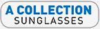 A-CollectionSunGlasses